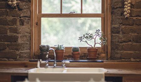 devis fenêtre  à Verrières-le-Buisson