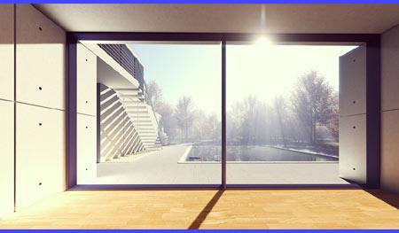 travaux fenêtre maison à Saint-Georges-d'Oléron